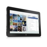 Tableta Second Hand Dell Venue 11 Pro 7139, Intel i5-4300Y, Full HD IPS, Grad B
